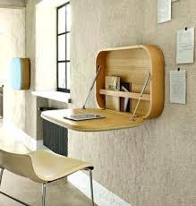 bureau mural ikea bureau mural ikea bureau pliable ikea lovely le bureau pliable est