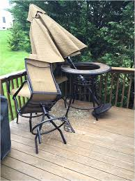 replace glass patio table top with wood tempered glass patio table top replacement design 52 best glass