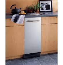 kitchen refrigerator cabinets refrigerator surround cabinet diy custom refrigerator panels how