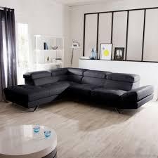 canapé d angle livraison gratuite canapé d angle pas cher livraison gratuite