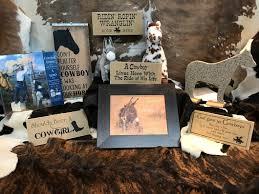 cowgirl home decor diamond d u0027s western store u0026 home decor u2013 diamond d u0027s western store
