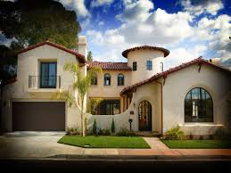 spanish design homes collection spanish style housing photos the latest