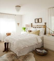 brass bed design ideas