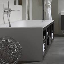 Bathtubs Free Standing How To Determine What Bathtub Is Right For You