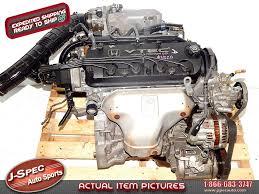 1999 honda accord 4 cylinder vtec honda honda accord jdm f20b f23a engines jdm engines j spec