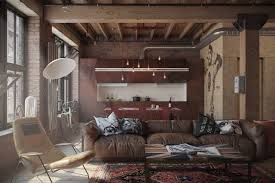 industrial decorating ideas industrial home decor ideas industrial decorating living room doire