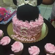 housewife bake shop 21 photos u0026 23 reviews bakeries 6821 n