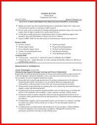 free resume templates pdf resume sle pdf format apa exle