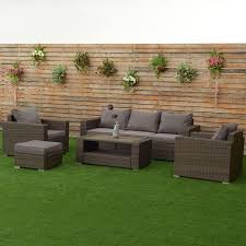 best 25 rattan couch ideas on pinterest sofa set designs