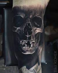 skull ideas best ideas gallery