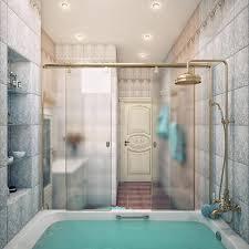 entrancing vintage ideas for bathroom u2013 univind com