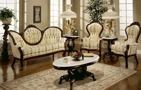 victorian rooms lighting victorian inspired living rooms should