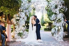 Outdoor Wedding Venues Chicago Chicago Botanic Gardens Northwest Chicago Wedding Venues Northwest