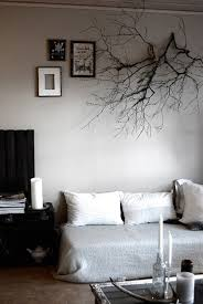 branch decor branch as wall decoration the style files