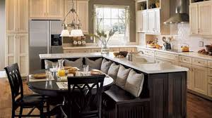 small kitchen islands best 25 small kitchen islands ideas on island with 3