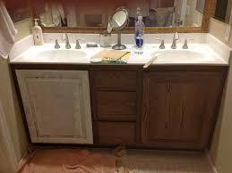 painting particle board bathroom cabinets memsaheb net