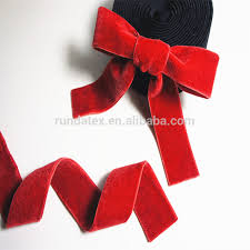 velvet ribbon wholesale list manufacturers of faced velvet ribbon wholesale buy