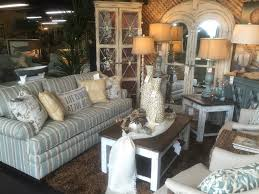 home coco island furniture gulf shores and orange beach