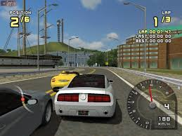 car race game for pc free download full version ford racing 1 game free download full version for pc