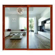 Patio Doors Lowes Lowes Sliding Glass Patio Doors Lowes Sliding Glass Patio Doors