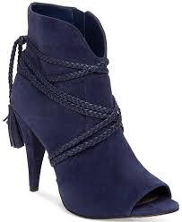 black friday boots macy u0027s 2016 black friday sale