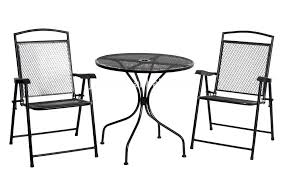 Mesh Patio Table Fanciful Metal Chair Furniture Mesh Patio Metal Mesh Patio