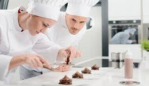 formation de cuisine gratuite formation cuisine pâtisserie et mécanique formation en artisanat