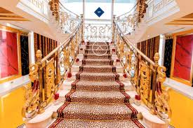 inside burj al arab step inside the burj al arab u0027s aed80 000 per night suite google