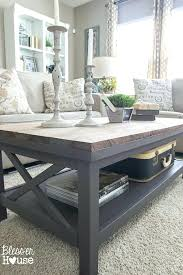 dark gray coffee table gray coffee table lovable wood best ideas about dark on cozy grey
