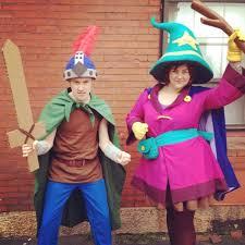 Cartman Halloween Costume Giant Hats Gallery Vensy Props