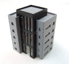 Home Design Building Blocks 19 Home Design Building Blocks Inis Oirr Building Visit