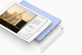 target black friday promo code target offers 151 off ipad pro u0026 more as part of 2016 black