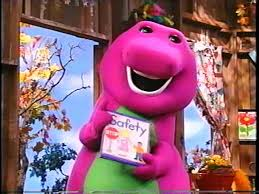 Tina Barney Wiki Fandom Powered by Barney Safety Barney Wiki Fandom Powered By Wikia