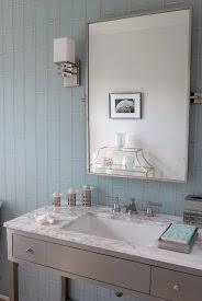 blue gray bathroom ideas blue gray bathroom colors cardealersnearyou