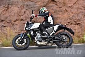 Ktm D 2016 Ktm 690 Duke Motorcycle Ride Review Photos