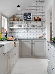 ideas for small galley kitchens magnificent designs for small galley kitchens h60 on home decor