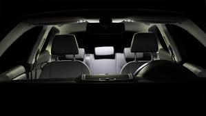Car Interior Leds Led Interior Lighting Osram Automotive
