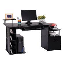 Schreibtisch 90 Pc U0026 Computer Schreibtische