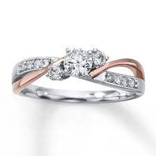 Women Wedding Rings by Engagement Rings For Women Pictures 9589