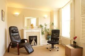 consultingroomsforhire