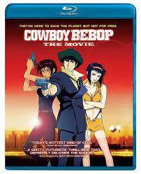 amazon black friday anime best 25 cowboy bebop blu ray ideas on pinterest cowboy bebop