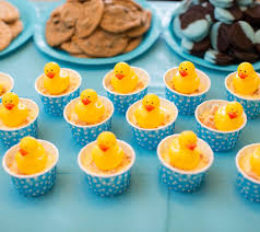rubber duck baby shower rubber duck baby shower disney baby