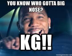 Big Nose Meme - big nose black guy meme nose best of the funny meme
