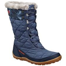 boots sale australia columbia womens boots sale clearance outlet australia