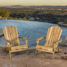 Amazon Com Outdoor Patio Furniture - tommy bahama patio furniture clearance home outdoor decoration