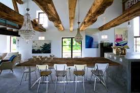 Interior Wood Design Interior Wood Design
