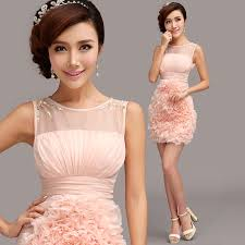 dresses to wear to a wedding pink dresses to wear to a wedding pictures ideas guide to buying
