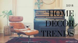 top home decor trends 2015 artisan crafted iron wholesale home decor welcome to fgmarket buzz