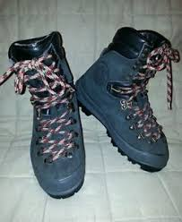 womens walking boots size 9 cheap hiking boots size 9 find hiking boots size 9 deals on line