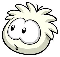 chill club penguin wiki fandom powered by wikia